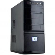 Компьютер < Инспектор 4 > ( Pentium / 8 / 240 SSD )
