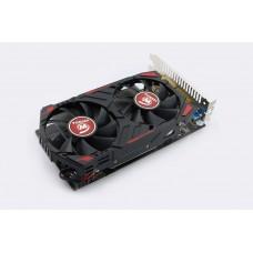 Видеокарта GeForce GTX 750ti 2Gb