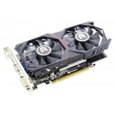 Видеокарта GeForce GTX750 TI 2Gb
