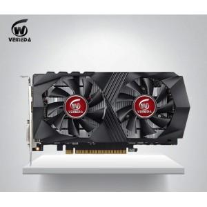 Видеокарта NVidia GeForce GTX 1050Ti 4Gb Veineda