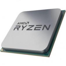 Процессор AMD Ryzen 3 2200G Tray