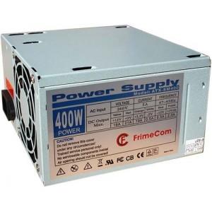 Блок питания 400W FrimeCom