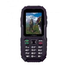 Мобильный телефон Sigma X-treme ST68