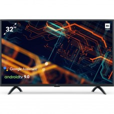 "Телевизор Xiaomi Mi TV 4A 32"" International Edition (L32M5)"