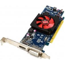 Видеокарта AMD Radeon HD7470 1GB Dell ref