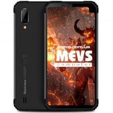 Смартфон Blackview BV6100