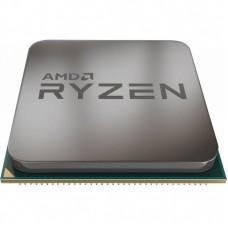 Процессор AMD Ryzen 7 2700 tray