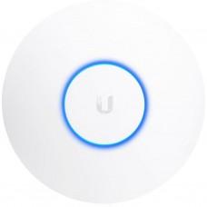 Точка доступа Wi-Fi Ubiquiti UAP-AC-HD