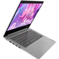 Ноутбук Lenovo 14ADA05 (81W0009WRA) (A3050 \ 4 \ 128)