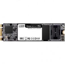 Накопитель SSD M.2 256GB Team (TM8PS7256G0C101)