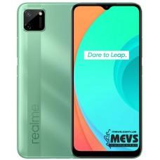 Бюджетный Смартфон Realme C11