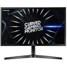 """Монитор 24"""" Samsung C24RG50 (LC24RG50FQIXCI)"""