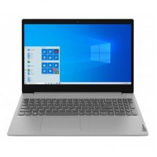 Ноутбук Lenovo Ideapad 3 ( AMD 3020e \ 8 \ 240 )
