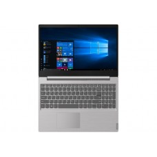 Ноутбук Lenovo IdeaPad S145-15API (81UT00HBRA) (r3\8\240)