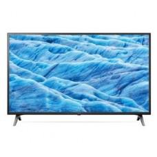 """Телевизор 58"""" Samsung UE58RU7102K 4K"""