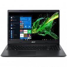 Ноутбук Acer A315-57G-53Y6  (i5 \ 8 \ 1 \ mx330)