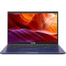 Ноутбук ASUS X509JP-EJ067 ( i5 / 8 / 256 / MX330 )