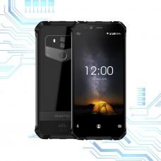 Противоударный телефон Oukitel WP1 4\64GB