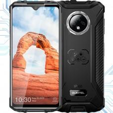Смартфон Oukitel WP8 Pro