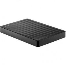 Внешний HDD 1TB Seagate (STEA1000400)