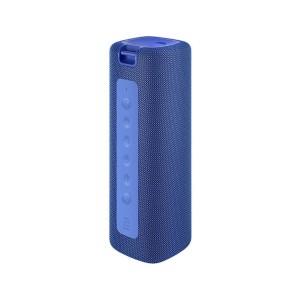Акустическая система Xiaomi Mi Portable Speaker