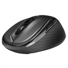 Мышка Rapoo M500 Silent Black