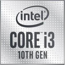 Процессор Intel Core i3-10100F (BX8070110100F)