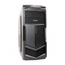 "Игровой компьютер 4 ядра "" Штурм "" ( Ryzen / 8 / ssd 240 / RX 550 )"