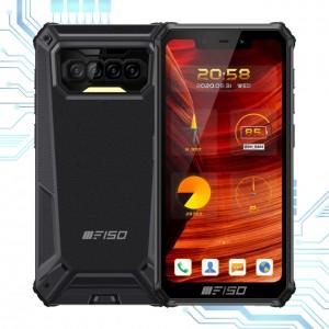 Противоударный Защищенный Мобильный телефон Oukitel F150 6\64ГБ
