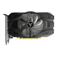 Видеокарта Nvidia GeForce GTX 1050Ti 4Gb Yeston
