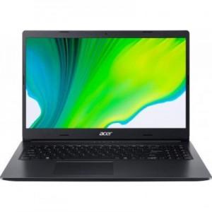 Ноутбук Acer Aspire 3 A315-57G (NX.HZREU.00F)