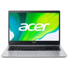 Ноутбук Acer 3 A315-23-R9ZA (NX.HVUEU.00D) (a3050 \ 4 \ 128)