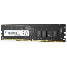 Модуль памяти DDR4 16Gb 2666MHz HP (7EH56AA)