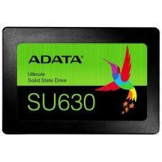 "Накопитель SSD 2.5"" 960GB ADATA (ASU630SS-960GQ-R)"