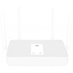 WiFi Роутер Xiaomi Mi Router AX1800 (DVB4258GL) двухдиапазонный маршрутизатор WiFi 6 Глобальная версия