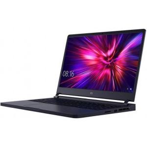 Ноутбук Xiaomi Mi Gaming Laptop (JYU4146CN)