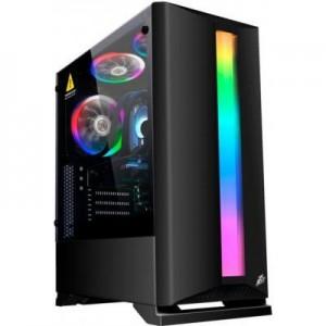 "Компьютер "" МАЖОР "" ( i5-10400F / 16Gb / SSD 480Gb / RTX 2060 )"