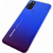 Мобильный телефон Blackview A70 3/32GB ( Блеквью А70 )