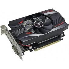 Видеокарта AMD RX 560 4Gb Yeston