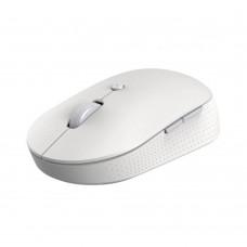 Мышка Xiaomi HLK4040GL
