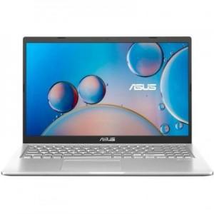 """Ноутбук 15,6"""" Asus X515JA-BR107 (90NB0SR2-M13710) ( i3 / 8 / 256 )"""