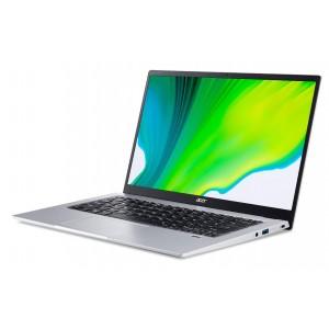 Ноутбук Acer Swift 1 SF114-33 (NX.HYSEU.00C) (P \ 8 \ 256)
