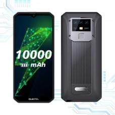 Смартфон Oukitel K15 plus 3/32 Gb