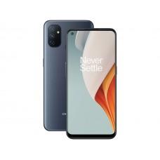 Мобильный телефон Oneplus Nord N100 4/64Gb