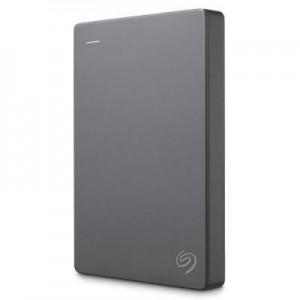 """Внешний жесткий диск 2.5"""" 1TB Seagate (STJL1000400)"""