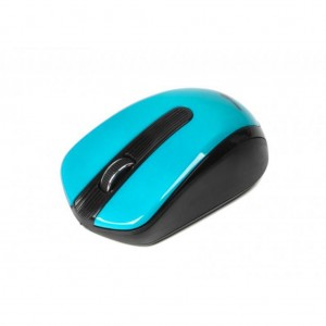 Мышка Maxxter Mr-325-B