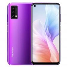 Смартфон Blackview А90 4/64Gb Purple