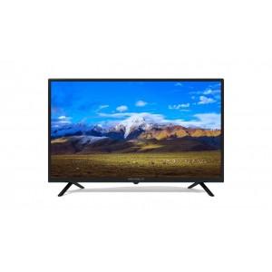 """Телевизор 32"""" Grunhelm GTHD32T2"""