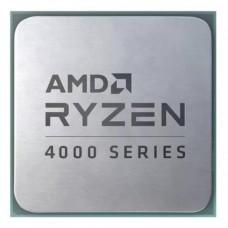 Процессор AMD Ryzen 3 4300G tray sAM4