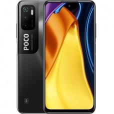 Смартфон Xiaomi Poco M3 Pro 5G 4\64 Поко М3 Про